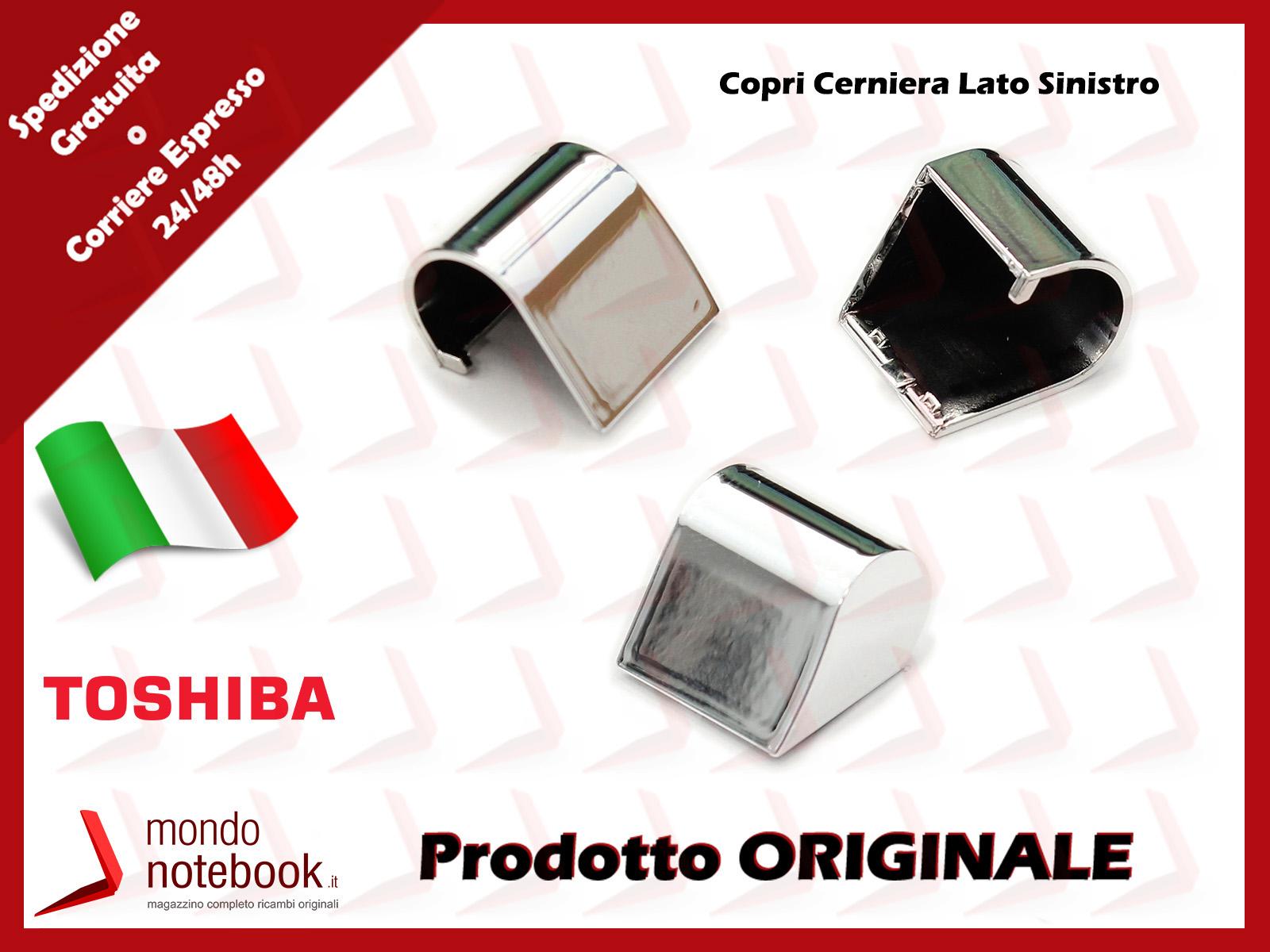 https://www.mondonotebook.it/7087/copri-cerniere-cover-hinge-toshiba-portge-r700-satellite-r830-sinistro.jpg