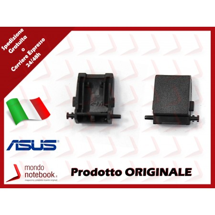 Cover Coperchio Porta LAN ASUS X501A (F501A)