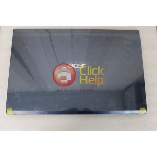 Display LCD con Touch Screen e Cornice Originale ACER Aspire V5-571P v5-571p