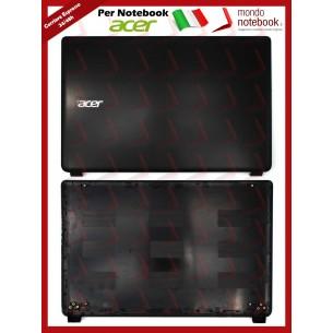 Cover LCD ACER Aspire E1-572 E1-570 E1-532 (Compatibile)