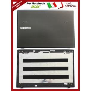 Cover LCD ACER Aspire E5-523 E5-553 E5-553G E5-575 E5-576 K50-20