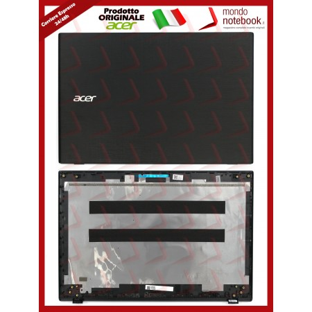 Cover LCD ACER Extensa 2511 2520 TravelMate TMP257-M