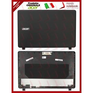 Cover LCD ACER Extensa 2540 Aspire ES1-524 ES1-572