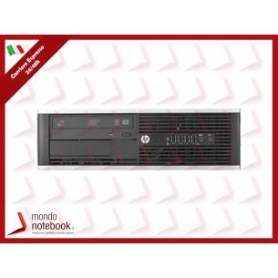 PC HP REFURBISHED 8200 SFF i5-2400 4GB SSD240GB DVD W10P
