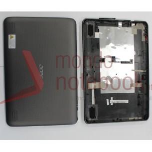 Cover LCD ACER Tablet Iconia W500 (RICONDIZIONATA)