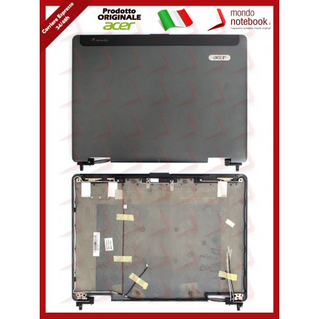 Cover LCD ACER TravelMate 6593 6593G