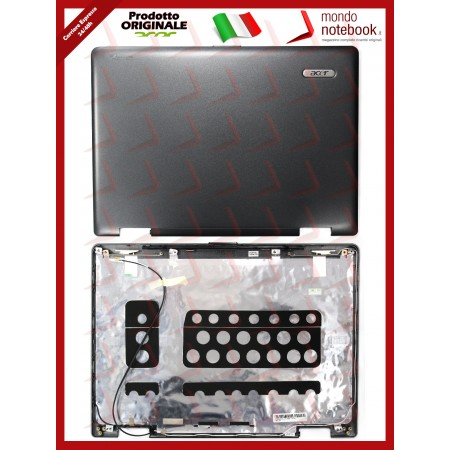 Cover LCD ACER TravelMate 7230 7730 Extensa 7630 Aspire 7530G