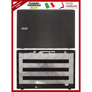 Cover LCD ACER TravelMate TMP259-G2-M TMP259-G2-MG TMP259-M TMP259-MG