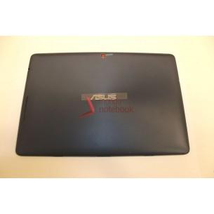 "Display LED 10.1"" (1366x768) WXGA per Asus Tablet T100T T100TA"