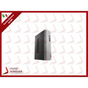 PC LENOVO ideacentre 310S-08ASR 90G900A6IX AMD A9-9425 8GB SSD256GB NO DVD Tastiera...