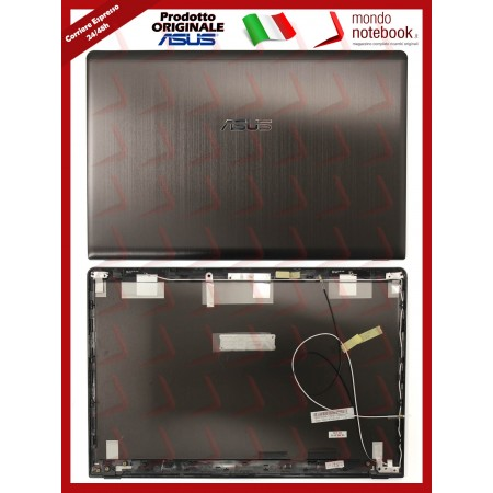 """Display LED 15,6"""" (1920x1080) FHD (BRACKET SUP E INF) 30 Pin DX (LUCIDO) IPS"""