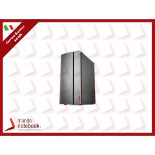 PC LENOVO IDEACENTRE 720-18APR 90HY002RIX RYZEN 5 8GB 1TB RX550 2GB DVD Tastiera Mouse W10
