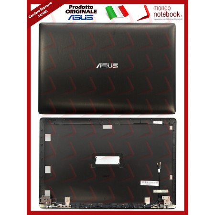 Cover LCD ASUS Q501LA N541LA (Cerniere Incluse)