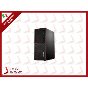 PC LENOVO M720t Tower 10SQ002GIX i5-8400 8GB SSD256GB W10P - GARANZIA 3 ANNI ON SITE