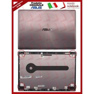Cover LCD ASUS UX303 UX303LA UX303LN UX303LB (MODELLO NON TOUCH) HD