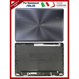 Cover LCD ASUS X411 X411UN X411UQ X411QA X411UF X411UA (Grigia) Versione 1