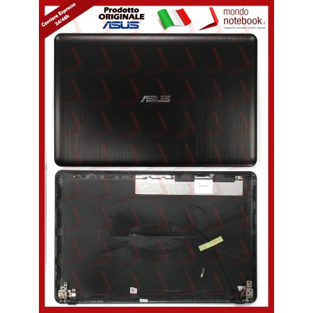 Cover LCD ASUS X541 Series