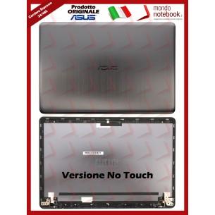 Cover LCD ASUS X580GD X580VD X580VN N580 (Versione solo per Modelli No Touch)(Grigio...