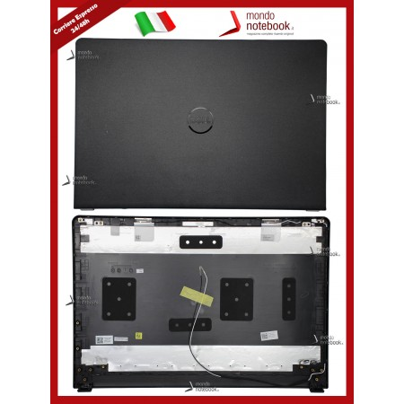 Cover LCD DELL 15 5551 5552 5555 5558 5559 5566