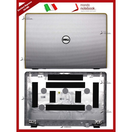 Cover LCD DELL Inspiron 17 5755 17 5758 17 5759