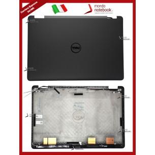 Cover LCD DELL Latitude E5550