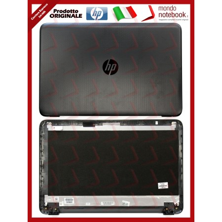 Cover LCD HP 250 G4, 255 G4, 256 G4