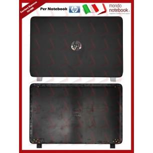 Cover LCD HP Probook 450 G2 455 G2 (Nera)