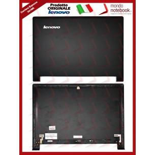 Cover LCD LENOVO Flex 2 Pro 15 (Rigenerato)