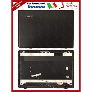 Cover LCD LENOVO IdeaPad 110-15IBR 80T7 (Nera)
