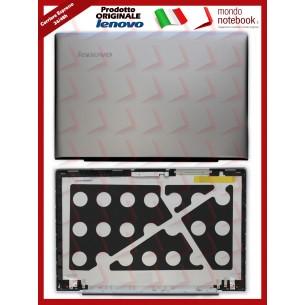 Cover LCD LENOVO Ideapad U530 U530T