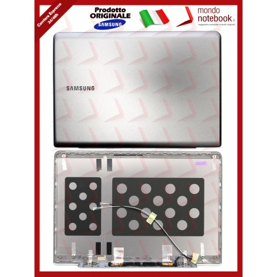 Cover LCD SAMSUNG NP530U4B NP530U4C per 14''