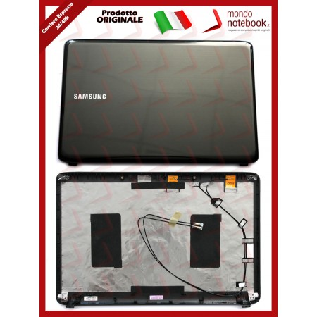 Cover LCD SAMSUNG R540 NP-R540