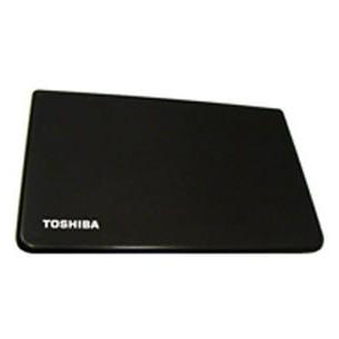 Cover LCD TOSHIBA Satellite C70-A L70-A12u C75D-A7114