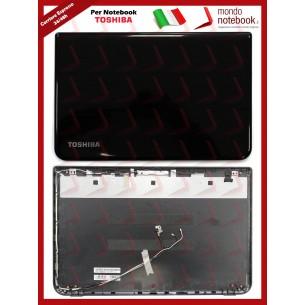 Cover LCD TOSHIBA Satellite L50-A-12L L50-A-126 L50-A-12Q L50-A-133 (NERO)...