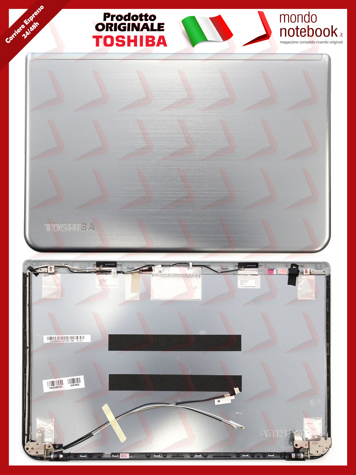 https://www.mondonotebook.it/7364/cover-lcd-toshiba-satellite-p55-s55a-s50d-a-silver.jpg