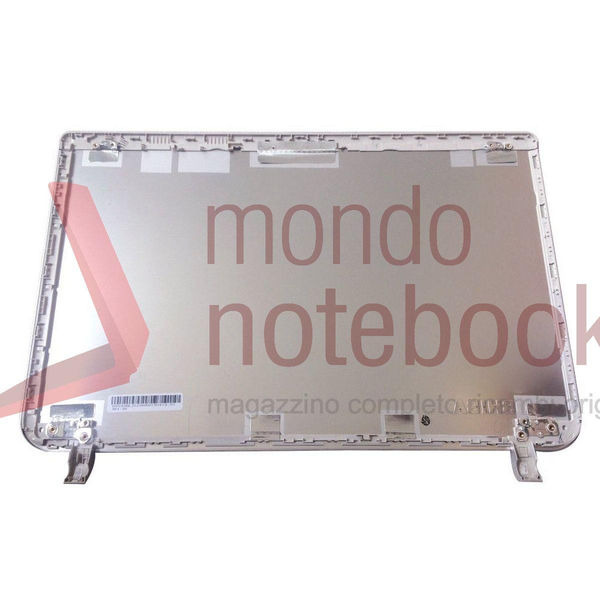 https://www.mondonotebook.it/7365/cover-lcd-toshiba-satellite-s55t-b-silver.jpg