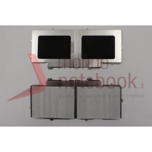 Cover Scudo Schield Batteria ASUS TF300TL TF300TG