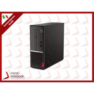 PC LENOVO V530s SFF 11BM002AIX i5-9400 8GB SSD256GB DVD Tastiera Mouse W10P