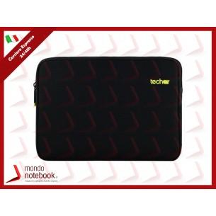 Inverter Board LCD SONY VGN-AR VGN-CR VGN-FE VGN-FS VGN-FZ VGN-NR