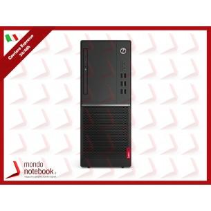 PC LENOVO V530t Tower 11BH0013IX i5-9400 8GB SSD512GB DVD Tastiera Mouse W10P