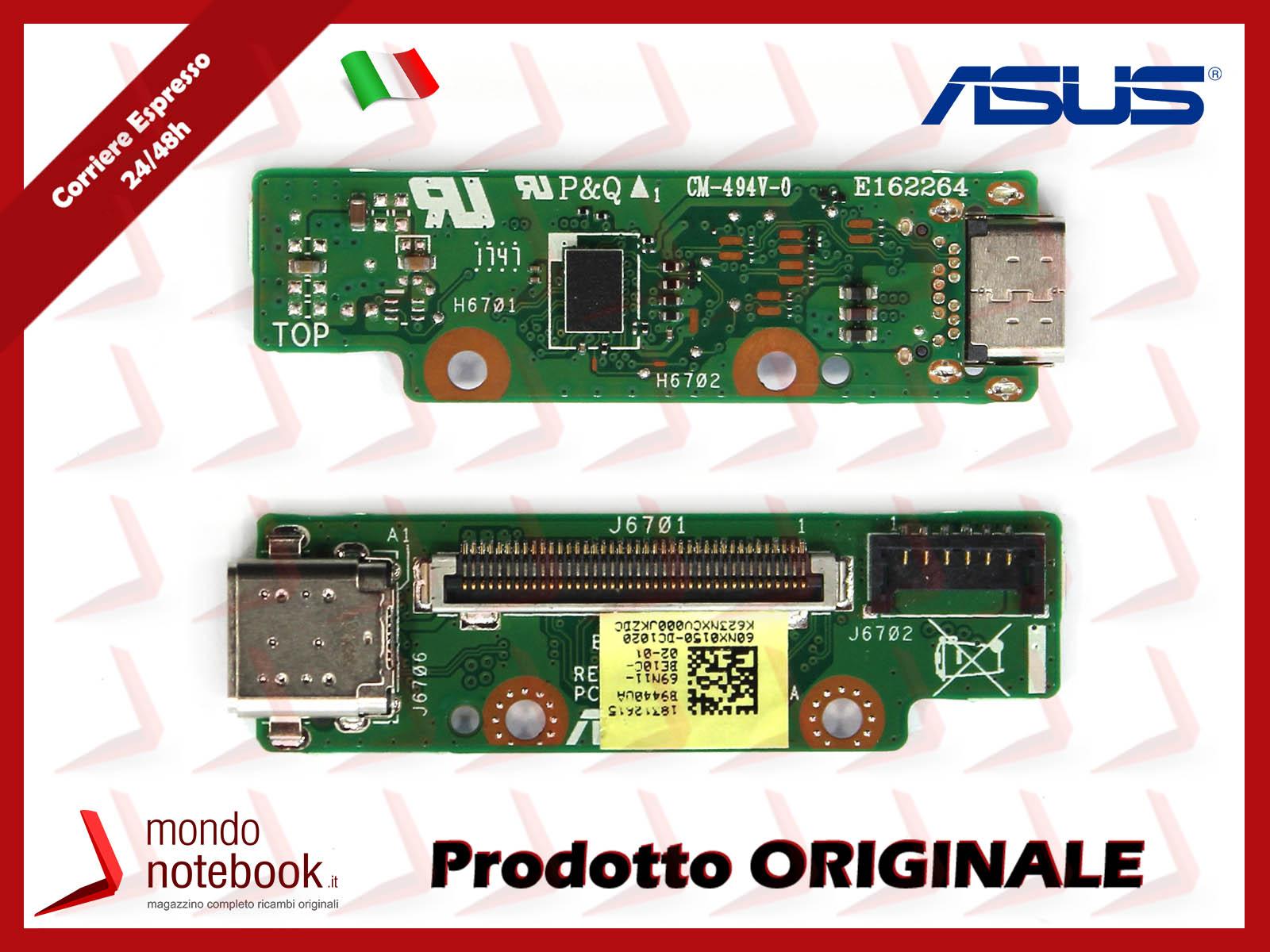 https://www.mondonotebook.it/7416/inverter-board-lcd-toshiba-toshiba-satellite-a110-a200-series.jpg