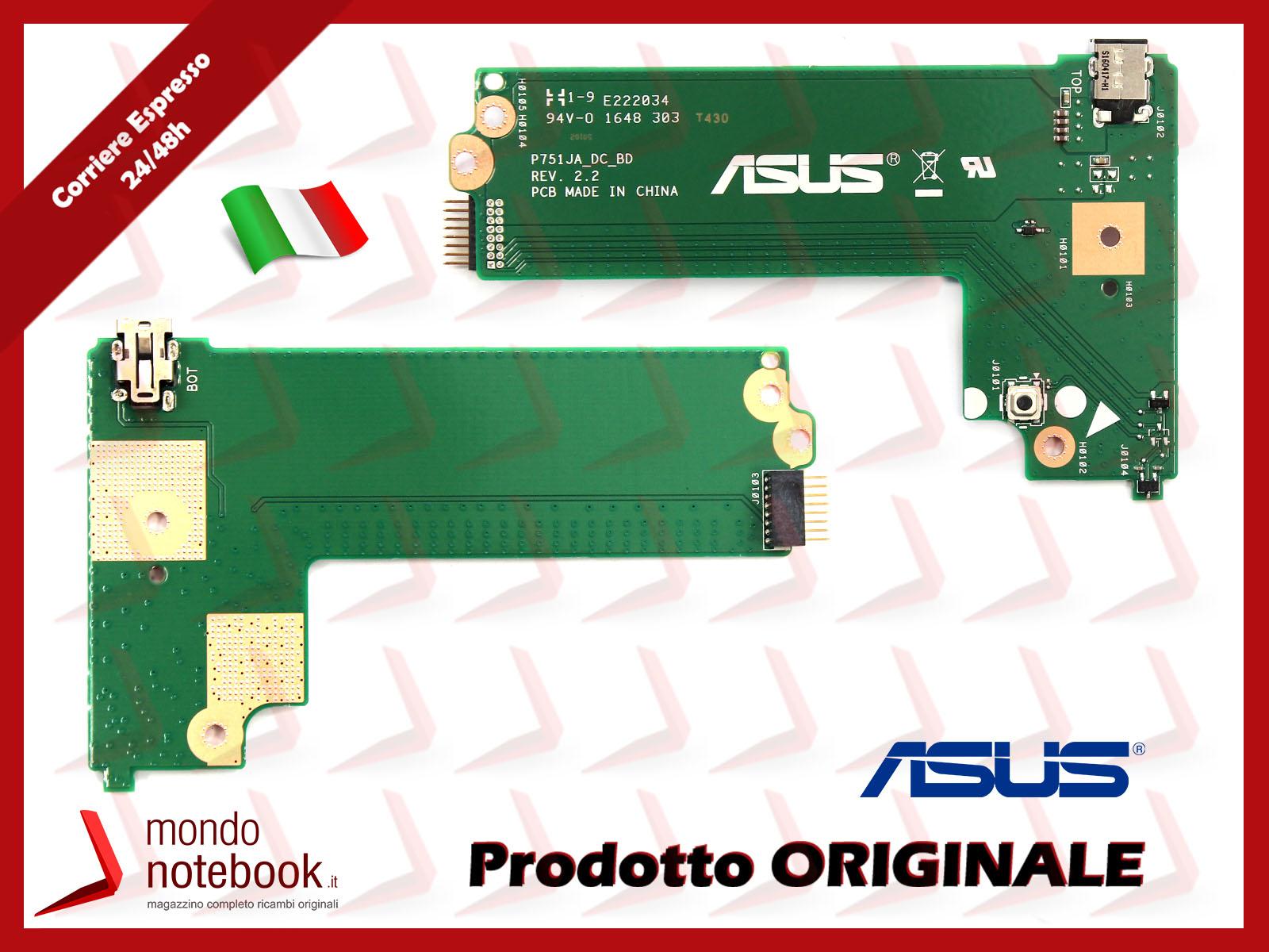 https://www.mondonotebook.it/7417/inverter-board-lcd-toshiba-satellite-pro-a300d-4-pin.jpg