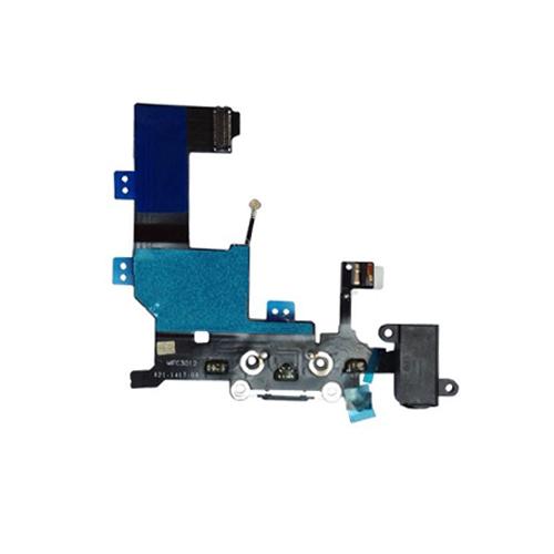 iphone-3g-3gs-earpiece-speaker