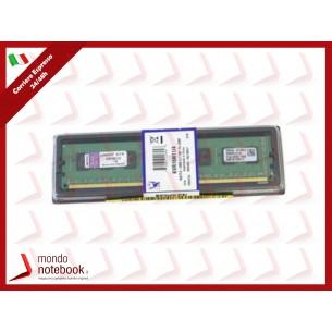DDR3 KINGSTON 8Gb 1600Mhz - KVR16N11/8 CL11
