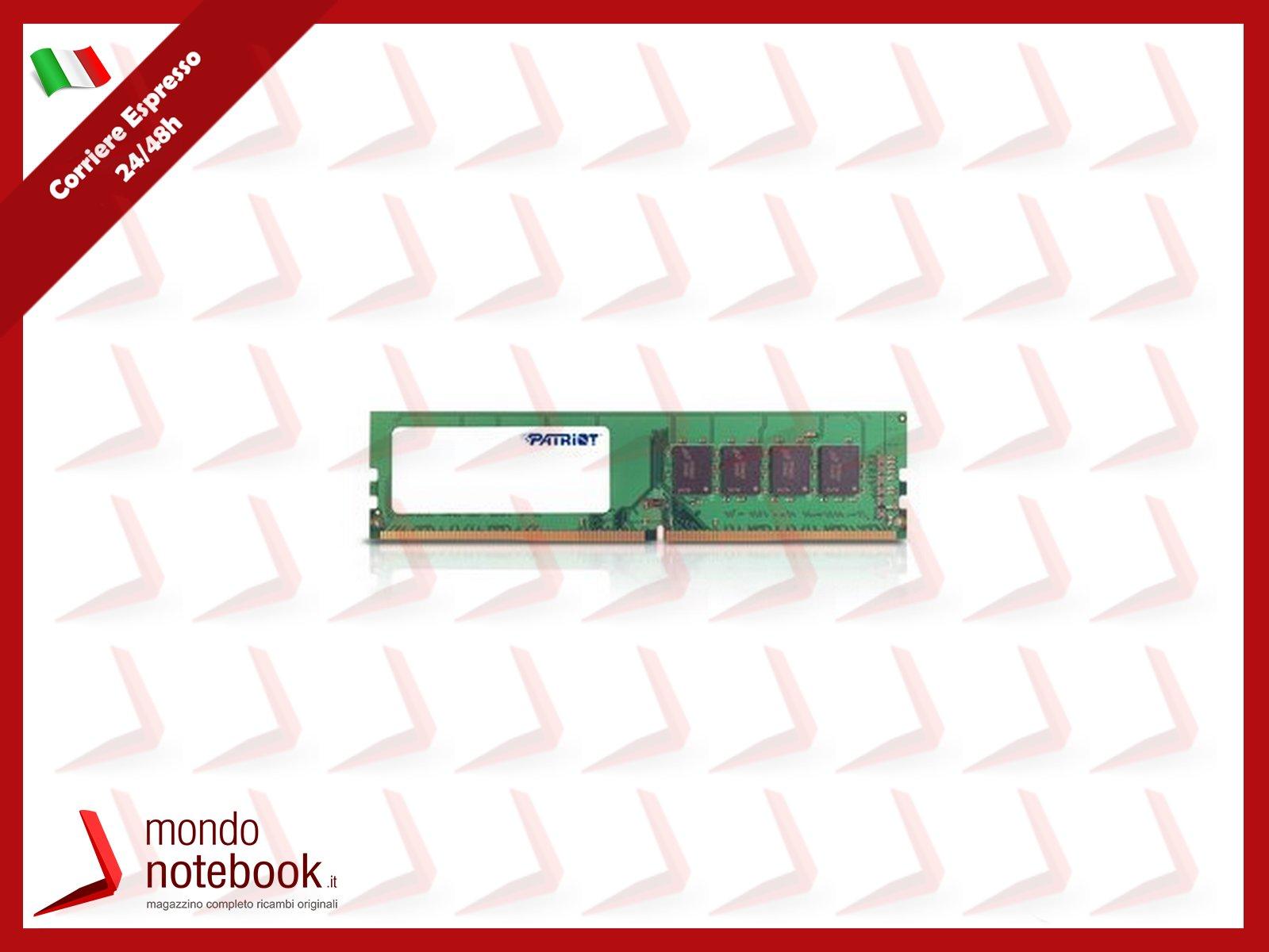 iphone-3g-sim-card-reader