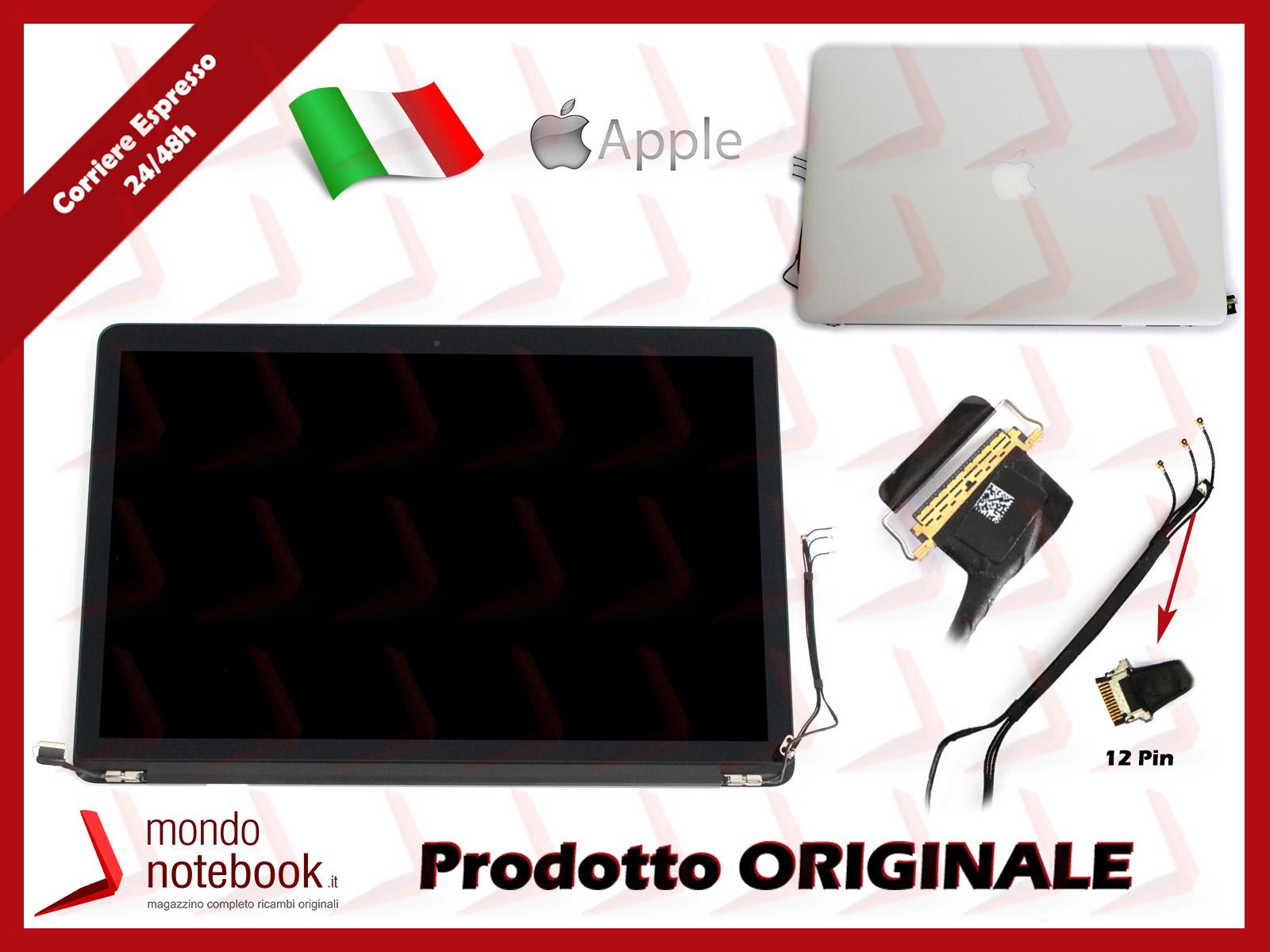 https://www.mondonotebook.it/7463/iphone-4-back-camera-rear-camera-module.jpg