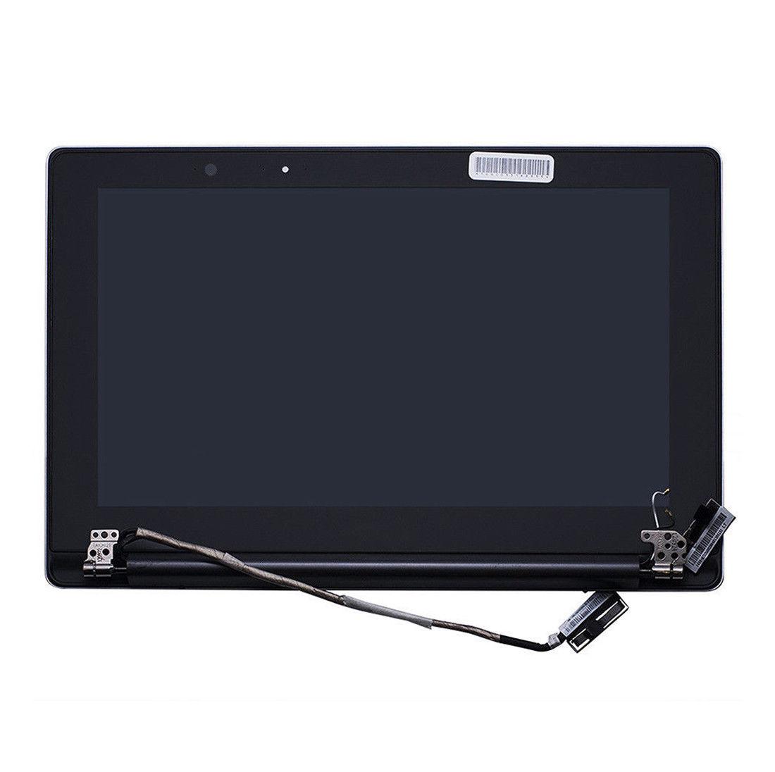 https://www.mondonotebook.it/7464/iphone-4-buzzer-ringer-complete-unit-with-antenna.jpg