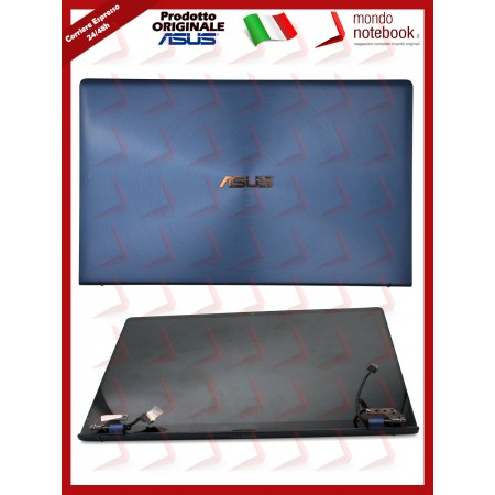 Display Completo ASUS UX333FN UX333FA (Blue)