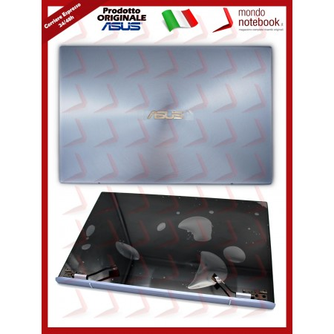 Display Completo ASUS UX431FA UX431FN UX431FL (Celeste)