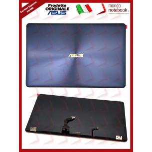 Display Completo ASUS ZENBOOK 3 UX490 UX490UA X490UAR UX3490U (Blue)
